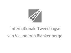 blankenberge-300x225