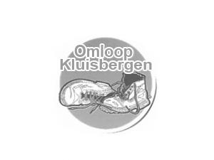 omloop-kluisbergen-300x225