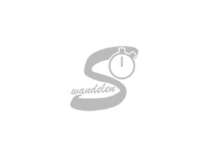 sportief-wandelen-300x225